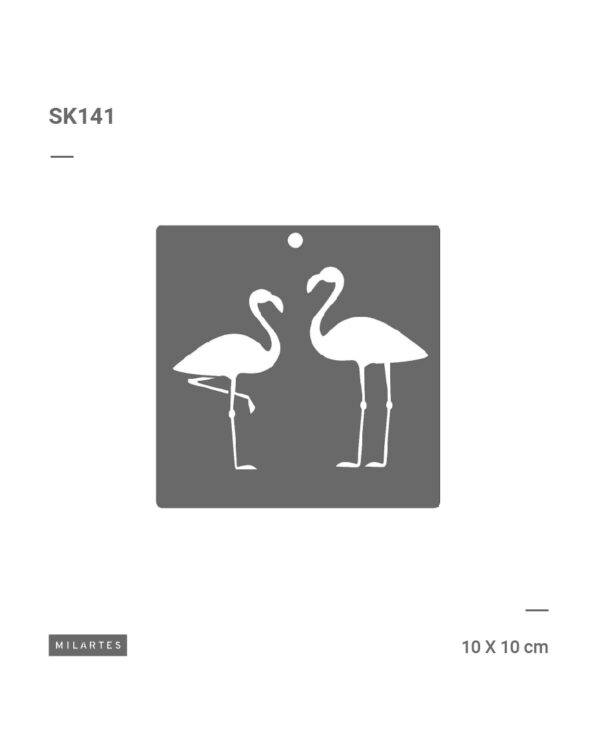 SK141