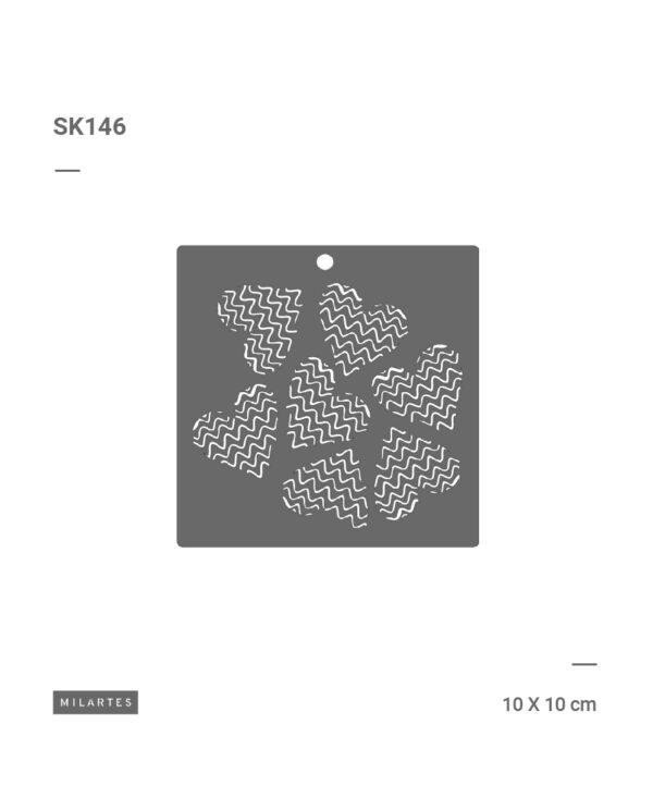 SK146