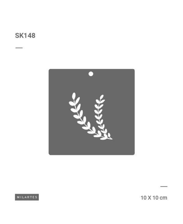 SK148