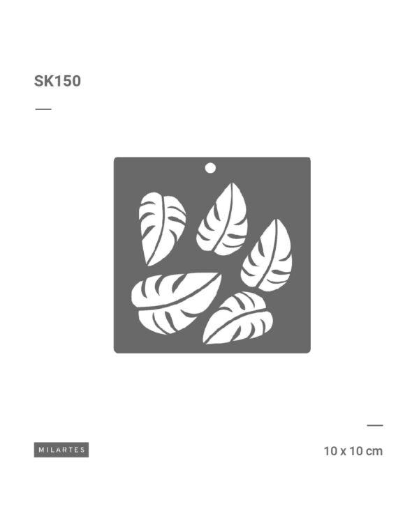 SK150