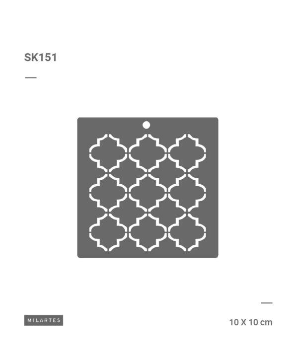 SK151