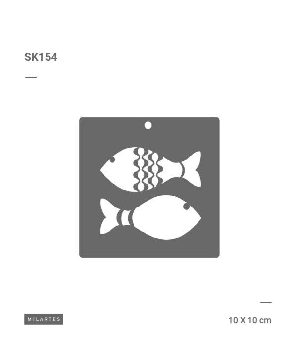 SK154