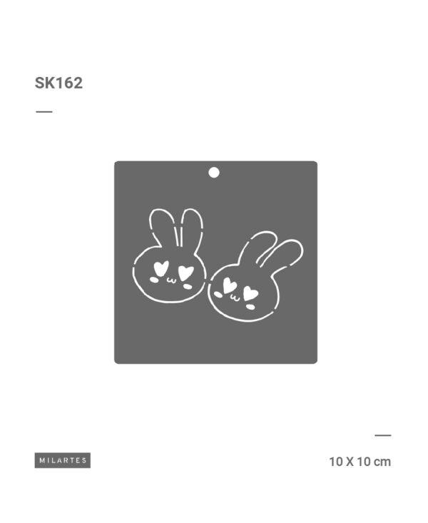 SK162