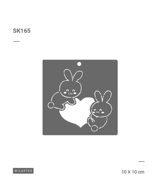 SK165