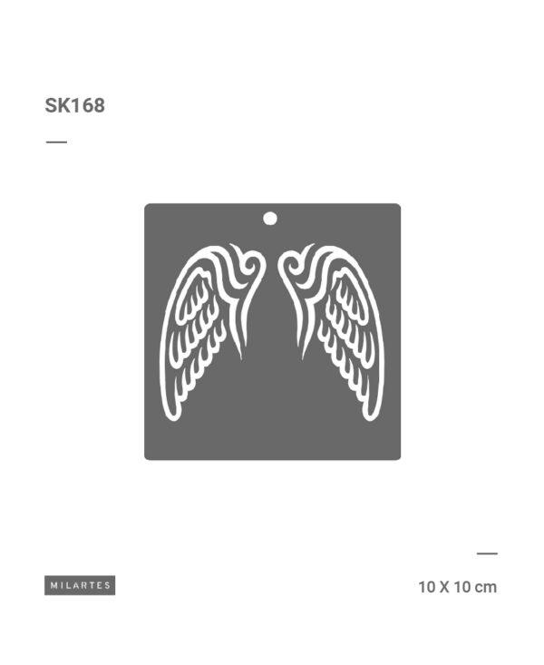 SK168