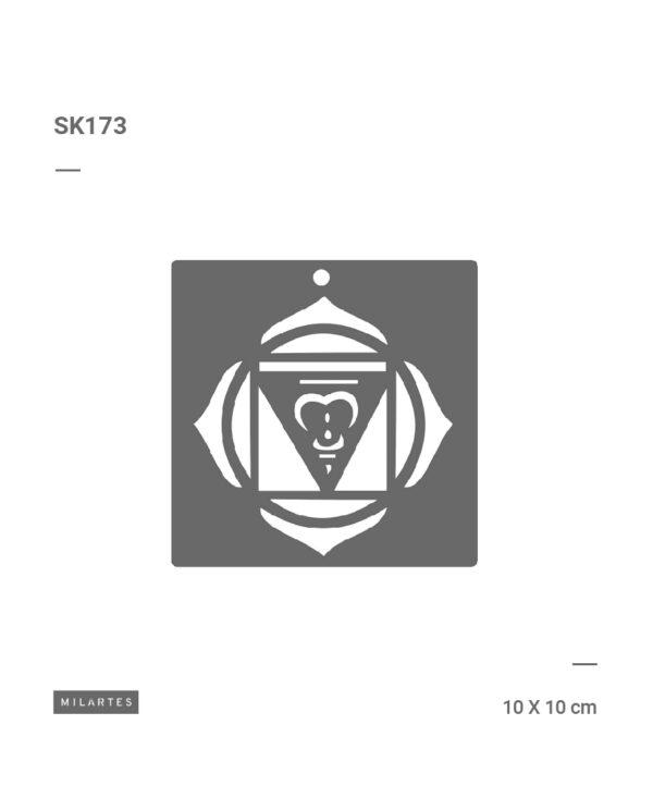 SK173
