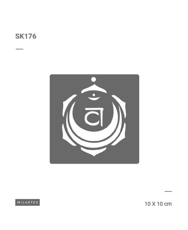SK176