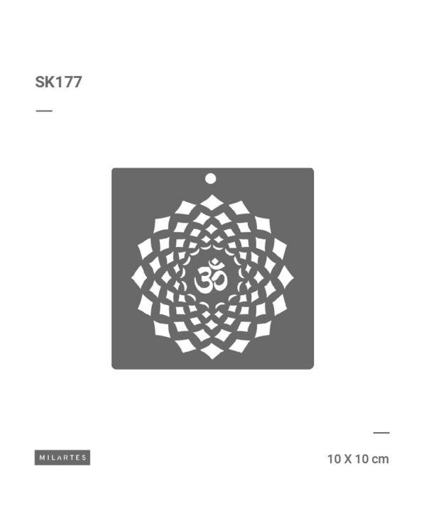 SK177