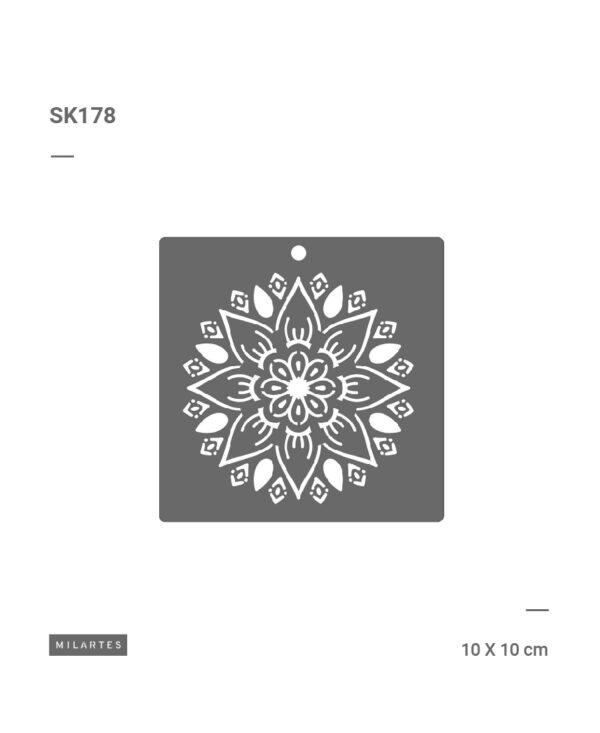 SK178