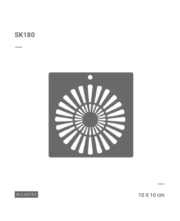 SK180