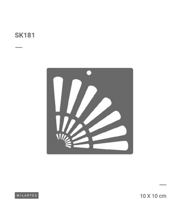 SK181