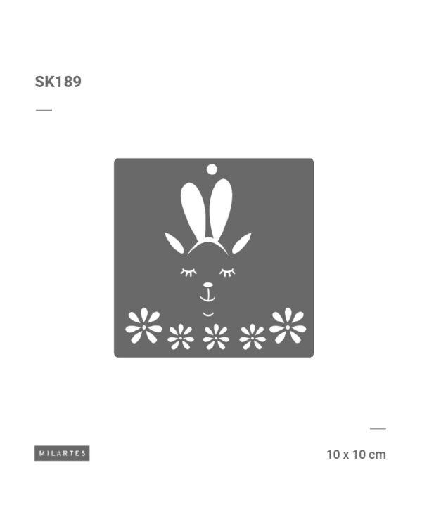 SK189