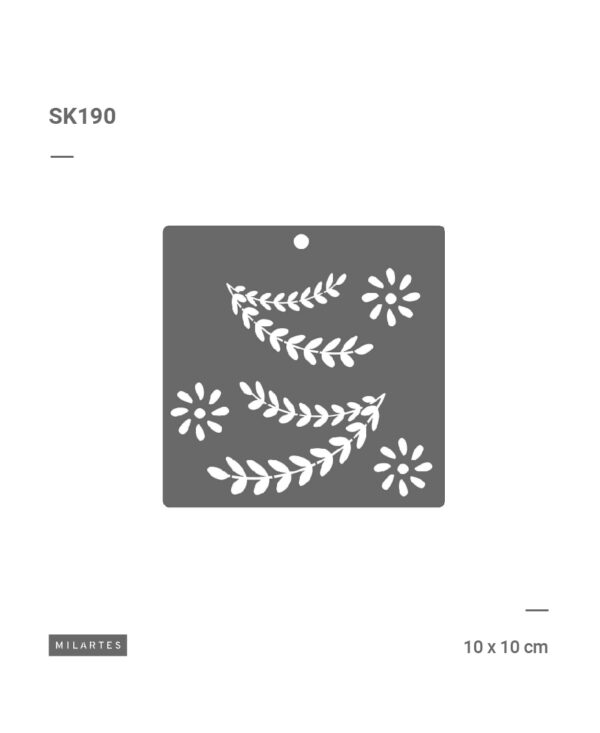 SK190