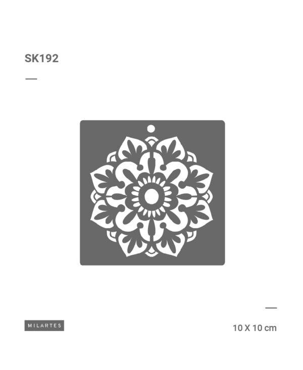 SK192