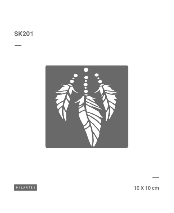 SK201