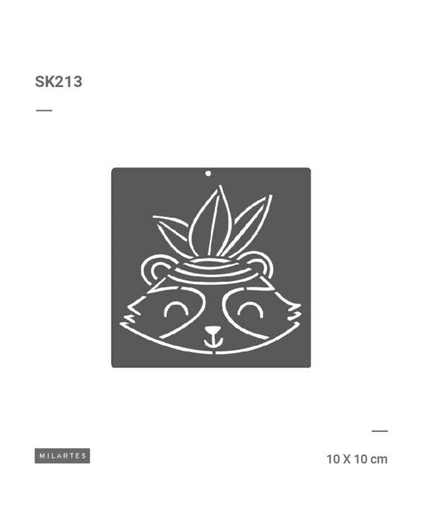 SK213
