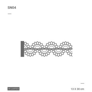 SN 004