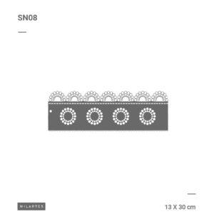 SN 008