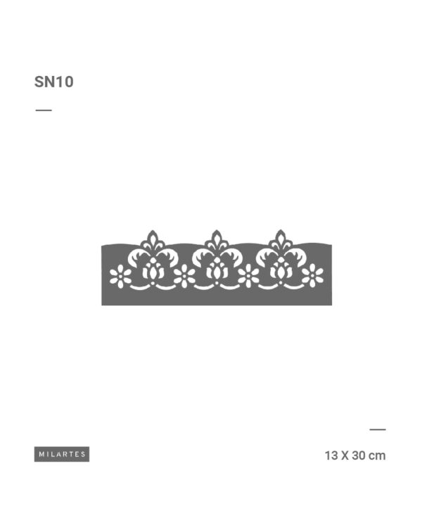 SN 010