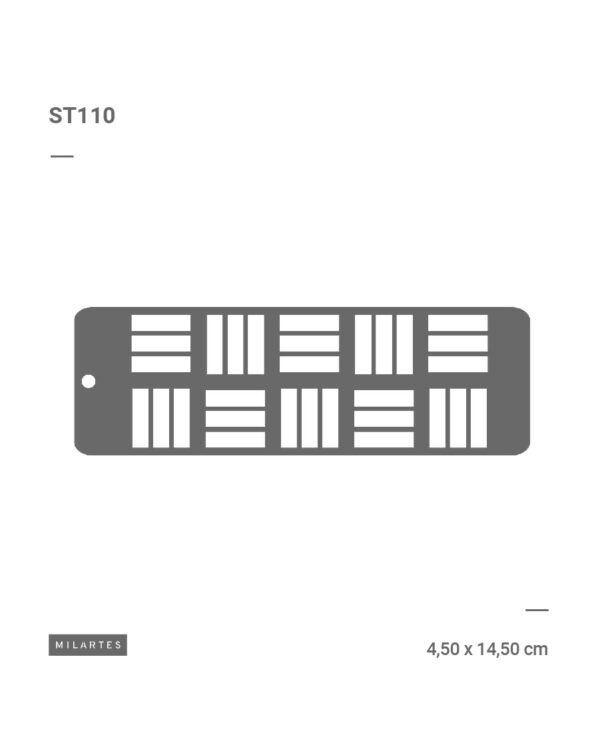 ST110