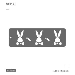 ST112