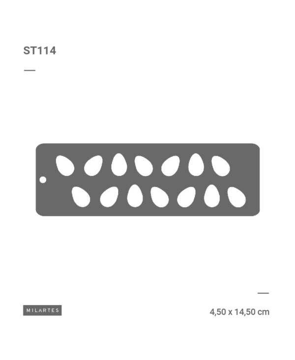 ST114