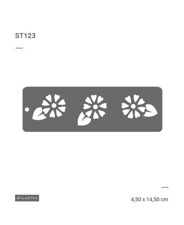 ST123