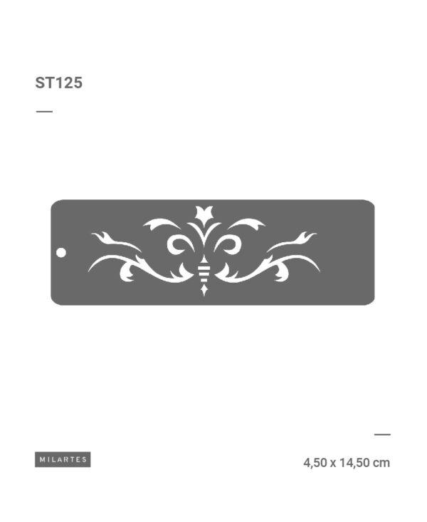 ST125