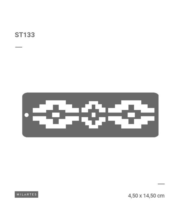 ST133