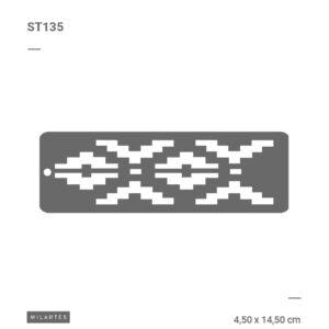 ST135