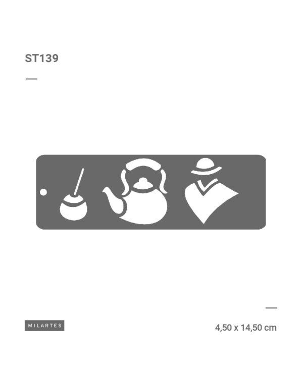 ST139