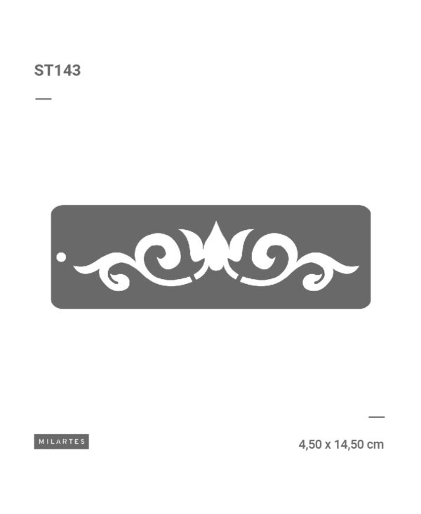 ST143