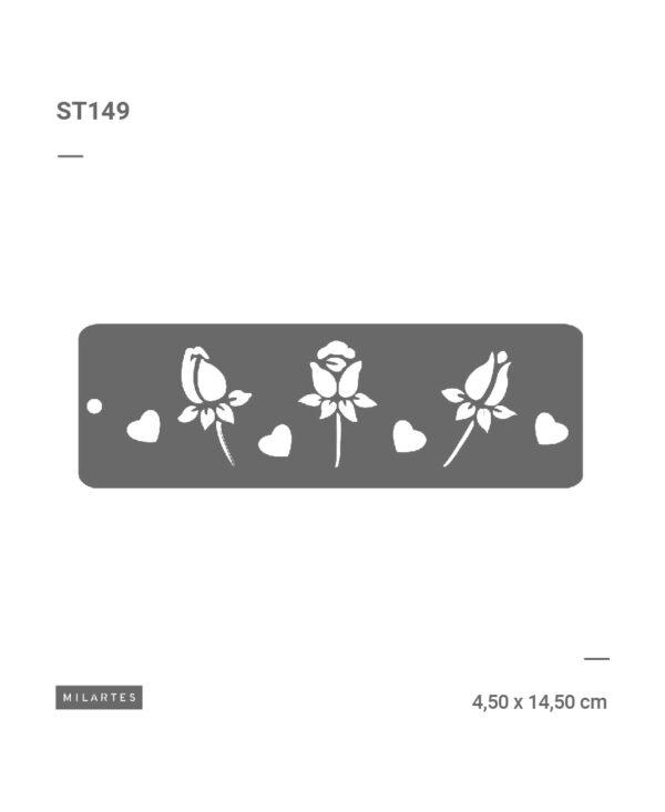 ST149