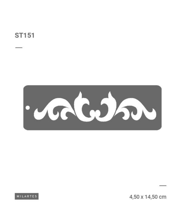 ST151