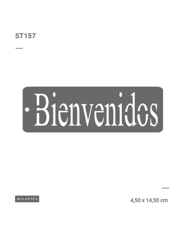 ST157
