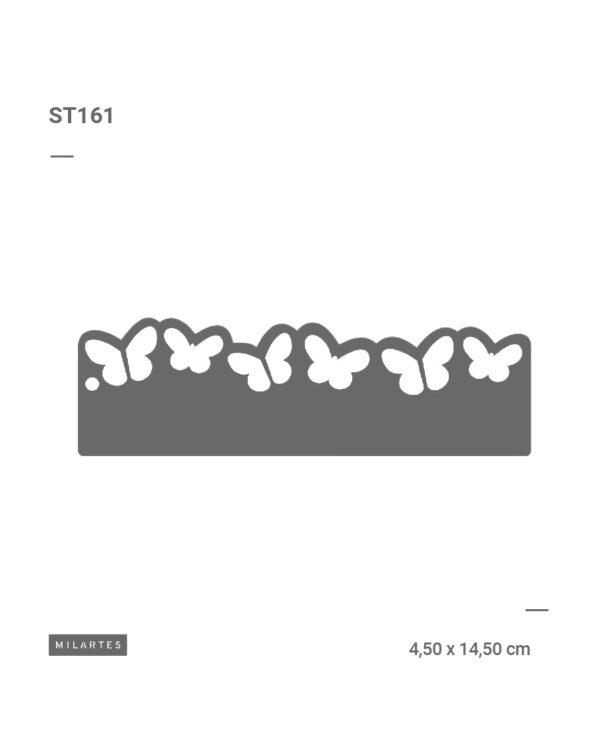 ST161