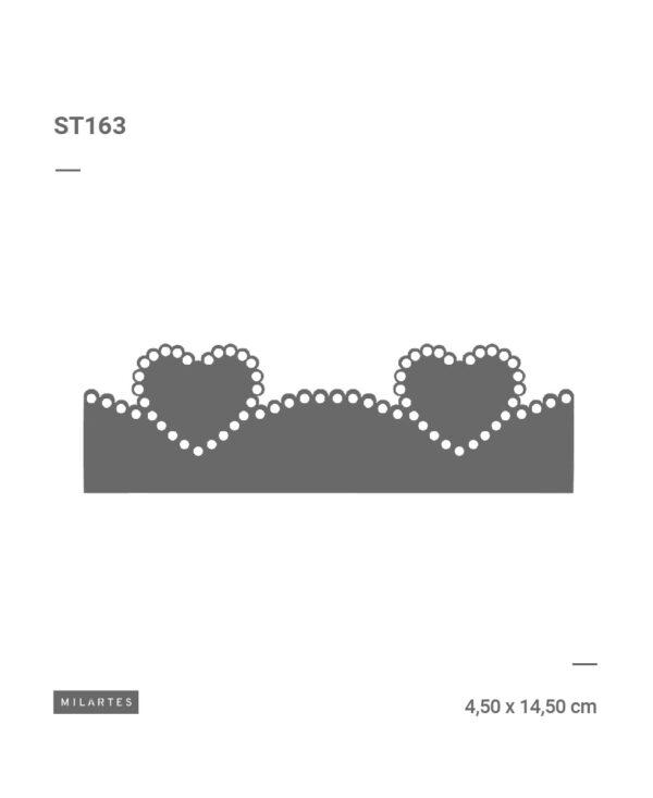 ST163
