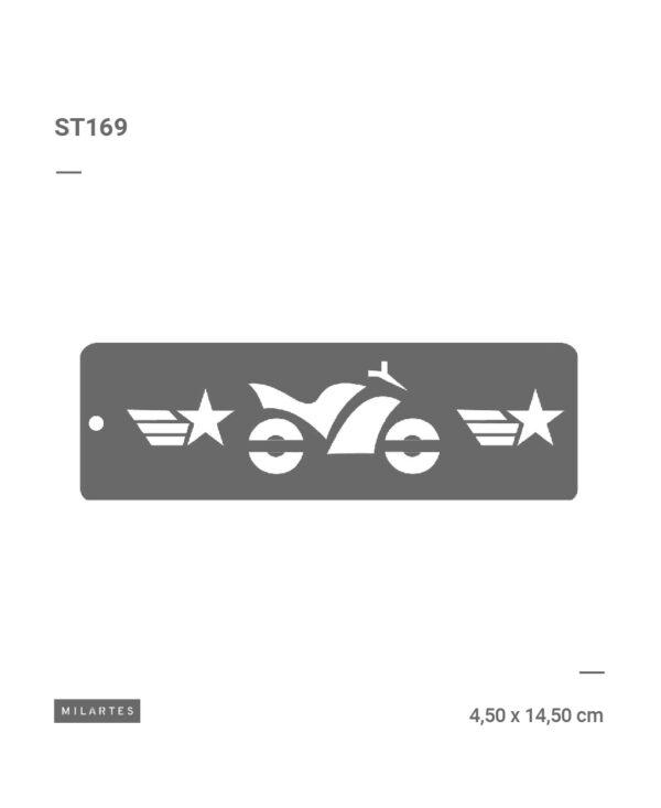 ST169