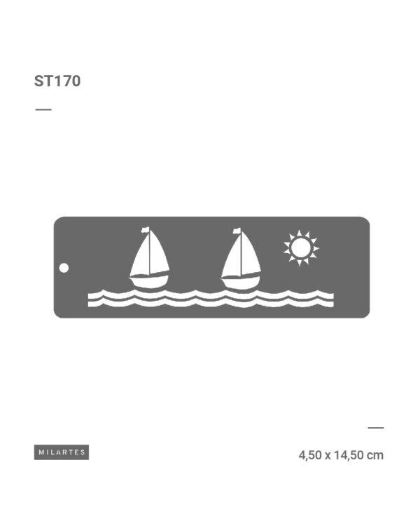 ST170