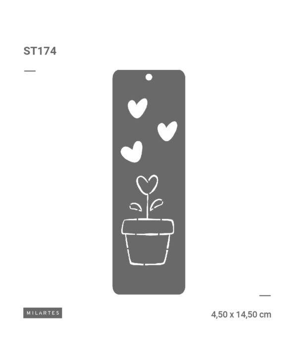 ST174