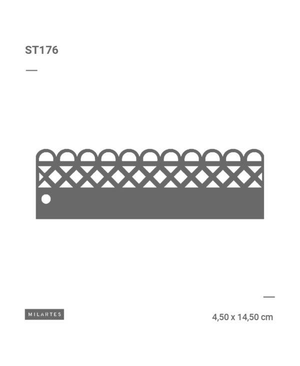 ST176