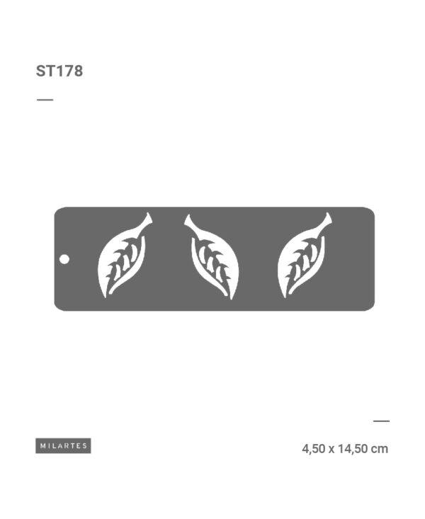 ST178