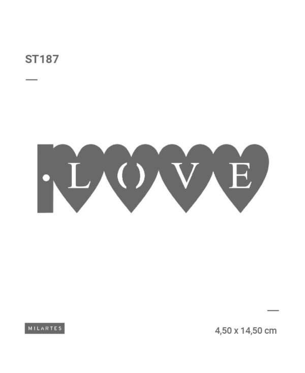 ST187