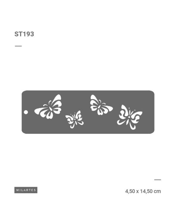 ST193
