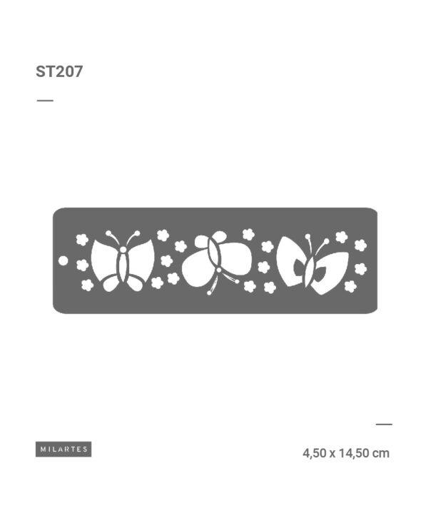 ST207
