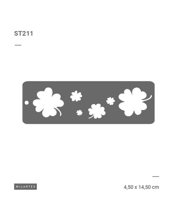 ST211