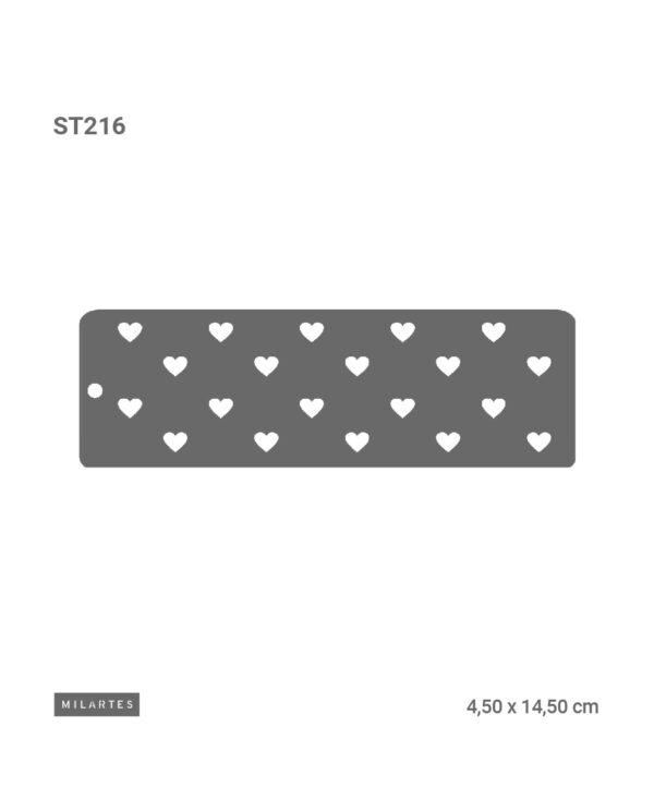 ST216