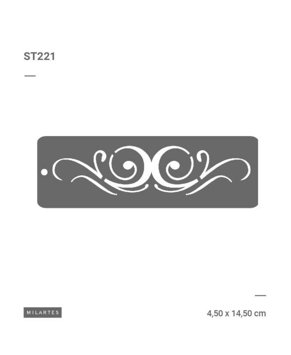 ST221
