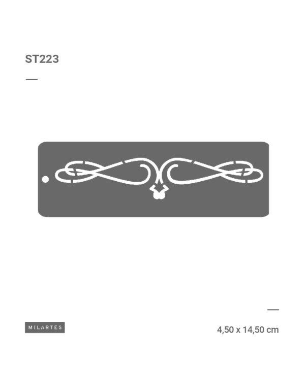 ST223