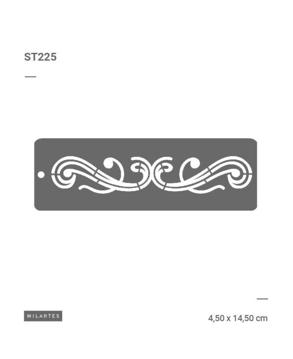 ST225
